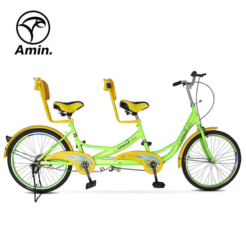 Bicycle clipart double Brake Lovers Quality Rear for