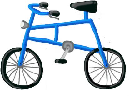 Bicycle clipart kid tricycle Com/images/bike Kids Kids Gallery jpg