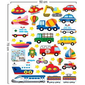 Bicycle clipart toy boat Car Truck Plane is Image