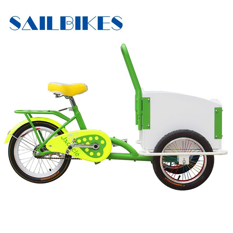 Bicycle clipart tricycle Kindergarten Tricycle at Manufacturers Tricycle