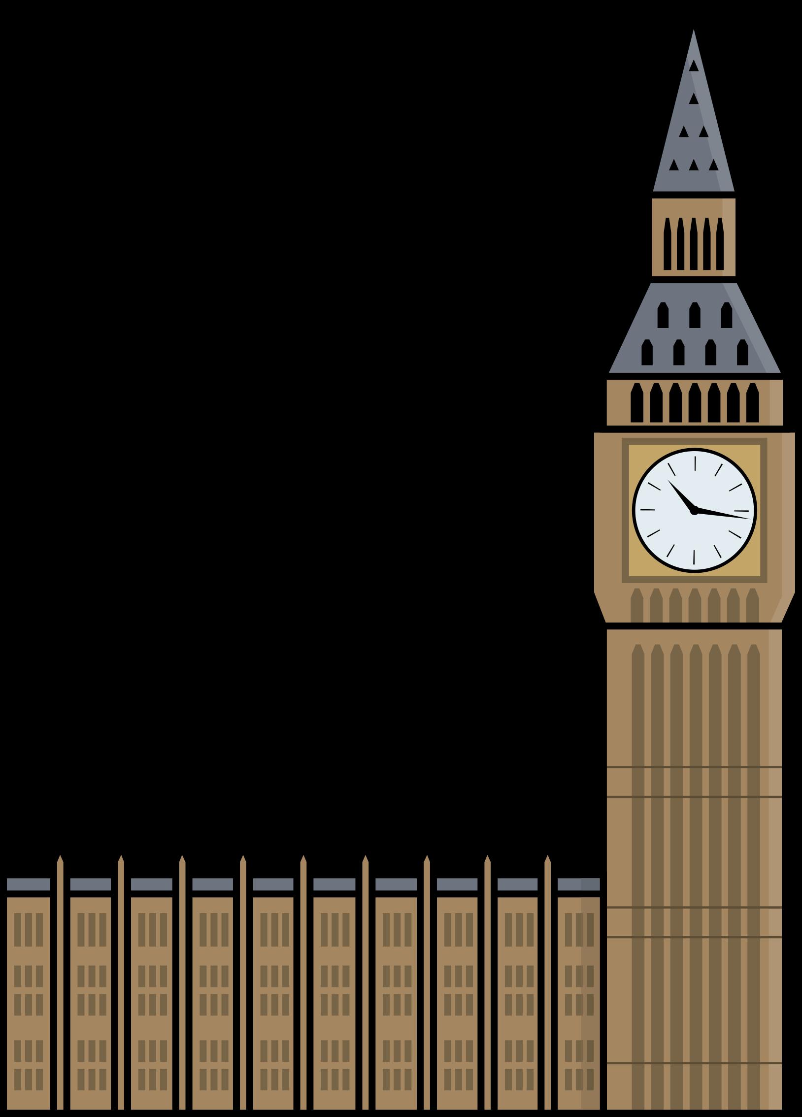 Big Ben clipart Big Clipart IMAGE (PNG) BIG