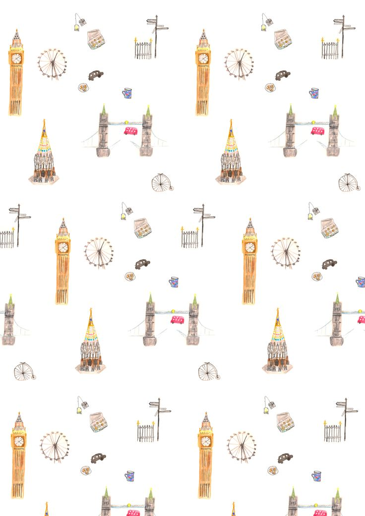 Big Ben clipart drawn Big Ben 112 Clipart Pinterest