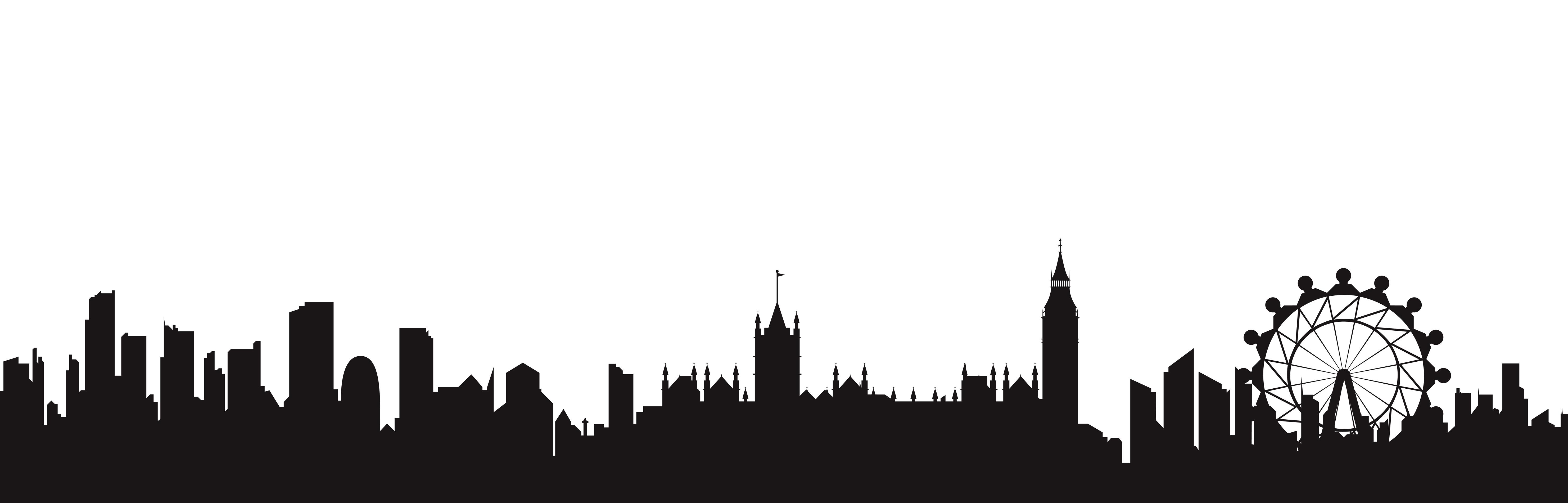 Big Ben clipart study abroad #14
