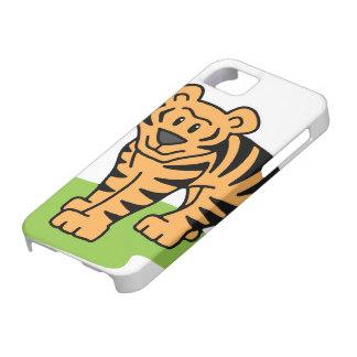 Big Cat clipart bengal tiger Cartoon iPhone Tiger Art Clip