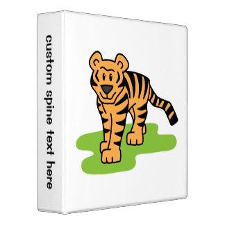 Big Cat clipart bengal tiger Cartoon Zazzle Tiger Art Clip