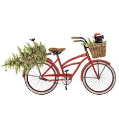 Bike clipart christmas · Pin BikeChristmas Clip ArtClipart