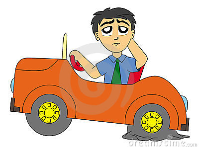 Tire clipart tire change Tire Clipart Tire Flat cliparts