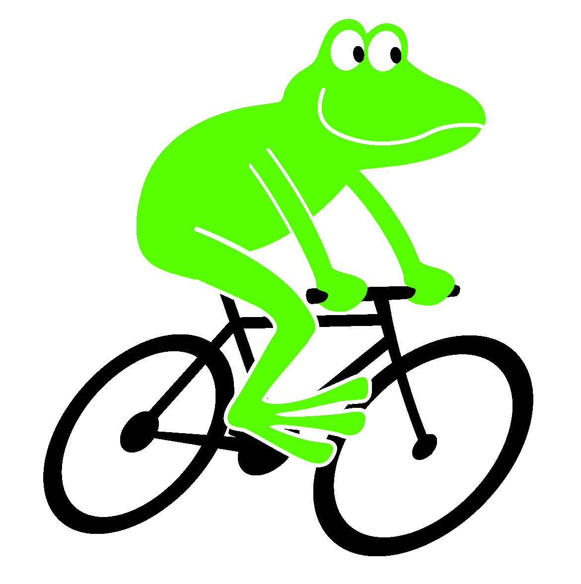 Bike clipart hat In Animals Cath in The