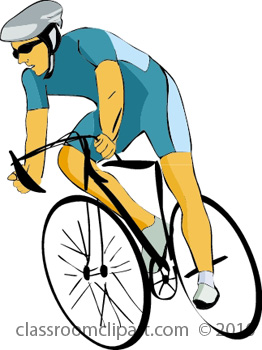 Bike clipart health related fitness Pictures art #32655 fitness free