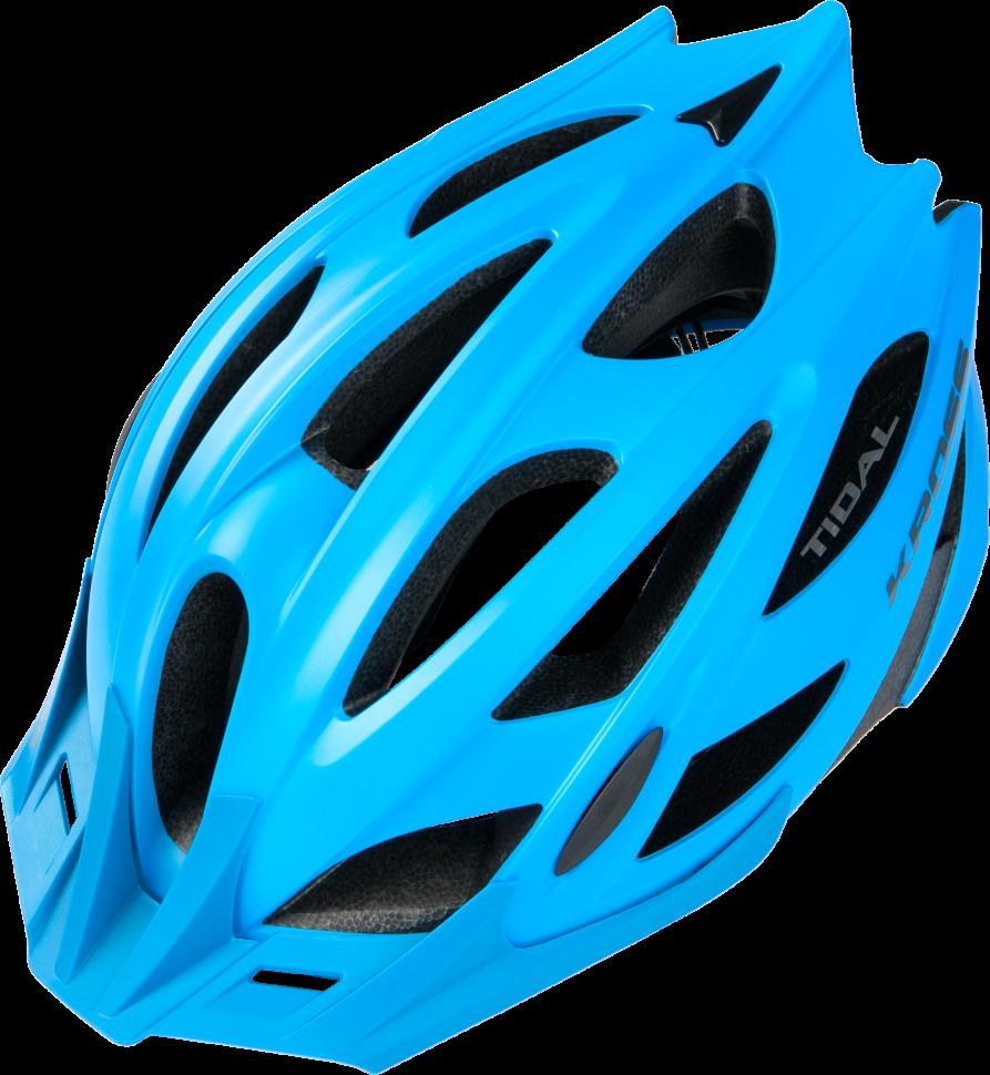 Bike clipart helmet Helmets PNG Bicycle PNG Bicycle