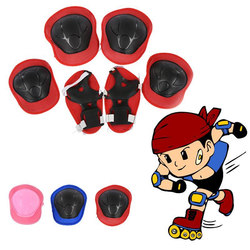 Bike clipart knee pad Bike Bike Pads Guard Adjustable