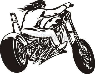 Biker clipart Download Free Clipart Biker Free