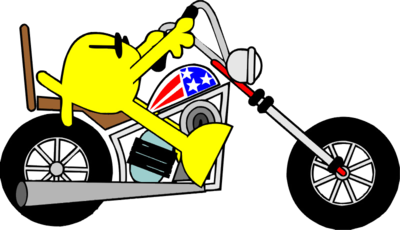 Biker clipart Biker%20clipart Images Clipart Clipart Motorcycle