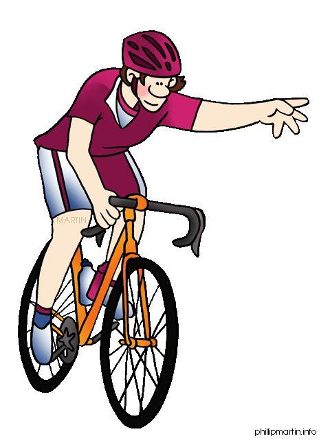 Biker clipart olympics sport Pinterest Free Sports best sport