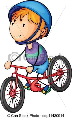 Biker clipart riding bicycle Bike clipart Ride clipart bike