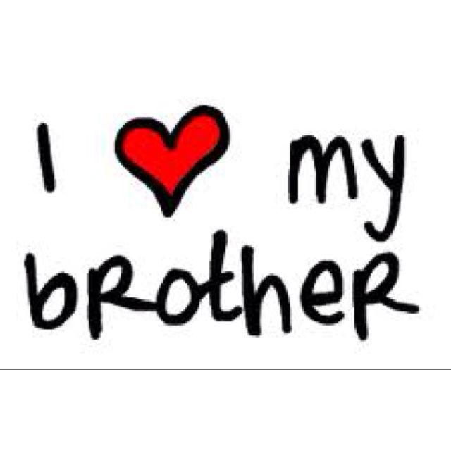 Bikini clipart annoying little brother Love best my 13 best