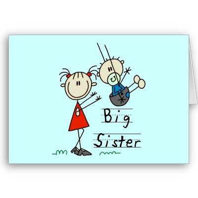 Bikini clipart annoying little brother Best Love Sister Brother on