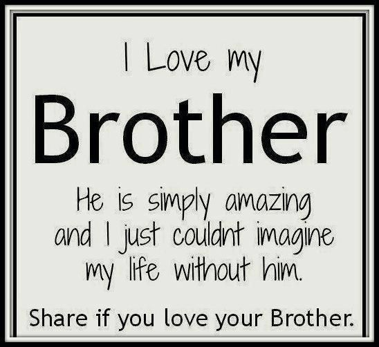 Bikini clipart annoying little brother Best brother for little on