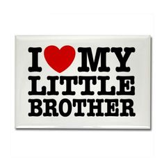Bikini clipart annoying little brother Brother Quotes Pinteres… Confession: …