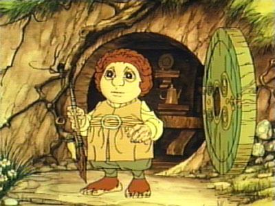 Bilbo Baggins clipart biblo Games Traditional Games Traditional tg/