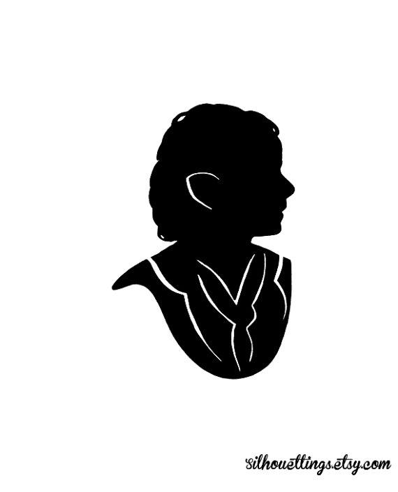 Bilbo Baggins clipart black and white Similar to Hobbit: similar (detailed