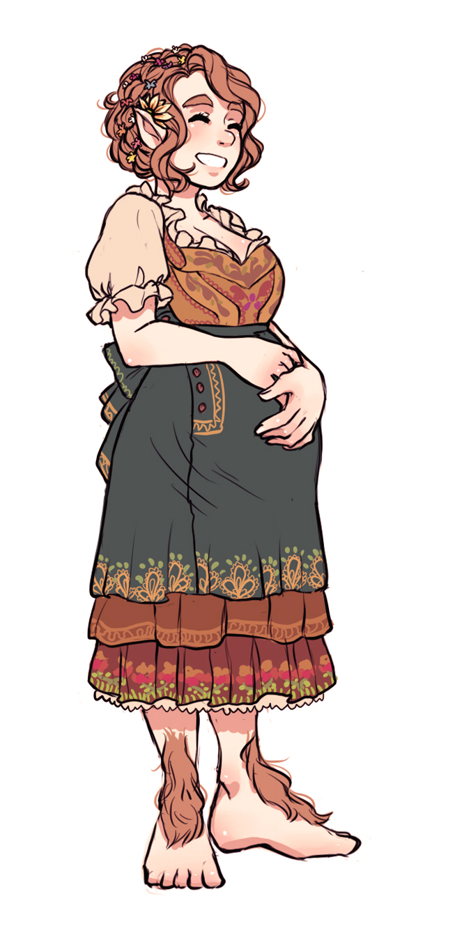 Bilbo Baggins clipart frodo baggins  34 {tolkien} about the