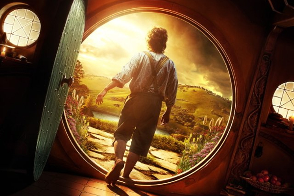 Bilbo Baggins clipart hobbit Art Clip Clip Is Free