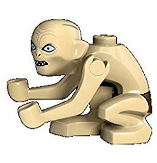 Bilbo Baggins clipart lego figure LEGO Bilbo (2012) LEGO The