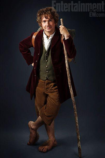 Bilbo Baggins clipart wood stick An investigative Houston Bilbo ideas