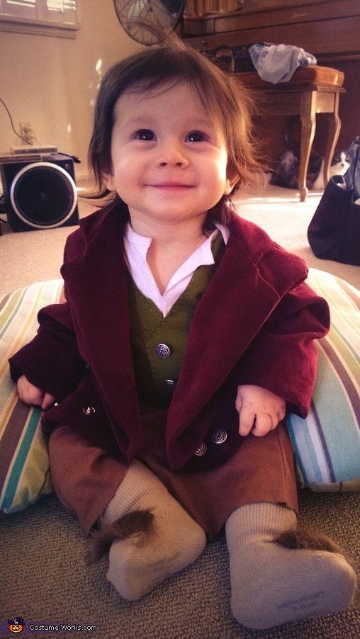 Bilbo Baggins clipart wood stick Costume Contest costume Halloween Bilbo
