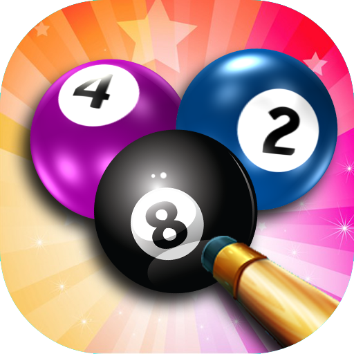 Billiard Ball clipart eight ball Com PNG PNGMart Free Pool