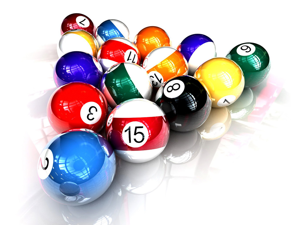 Billiard Ball clipart pool cue Free Clipart Download Ball Free