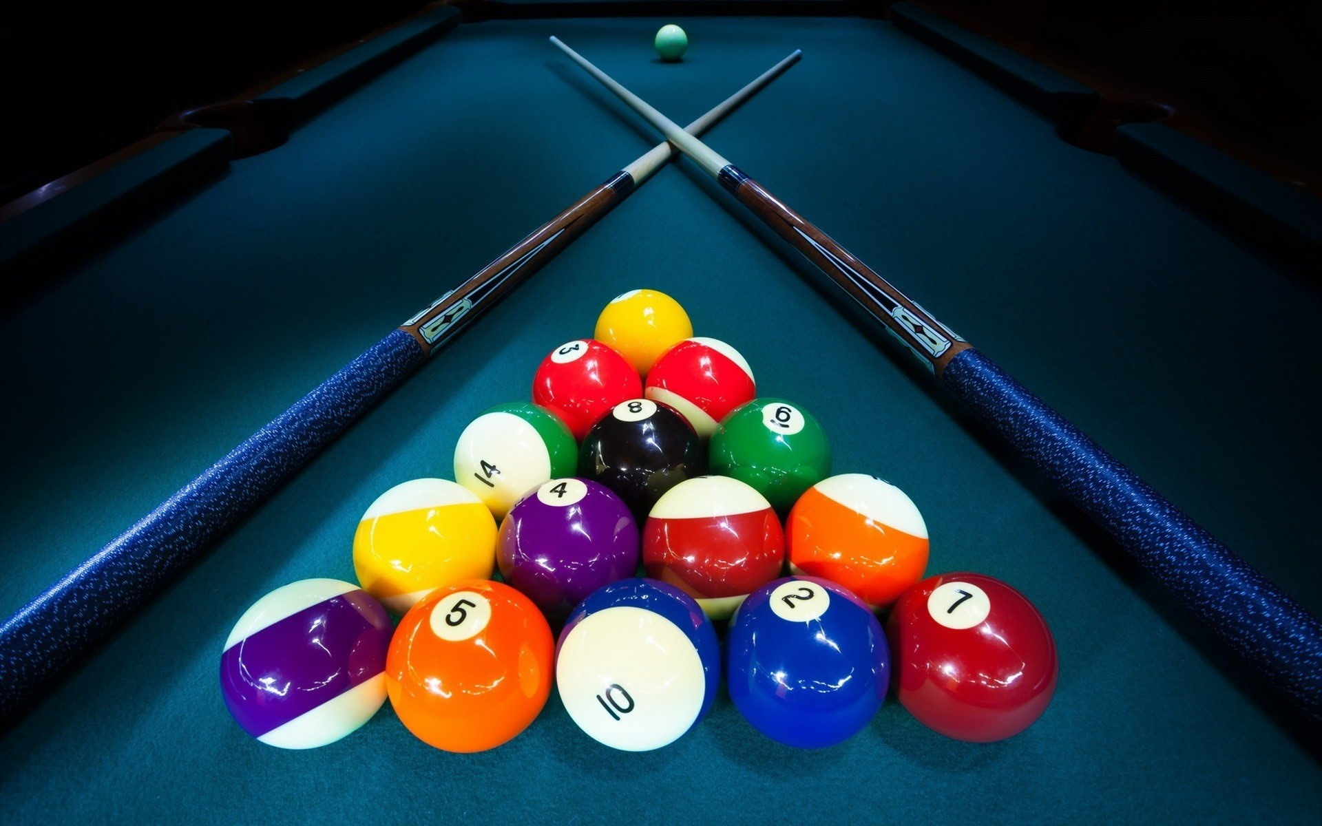 Billiard Ball clipart pool tournament Tornado The TOURNAMENT Open INFORMATION