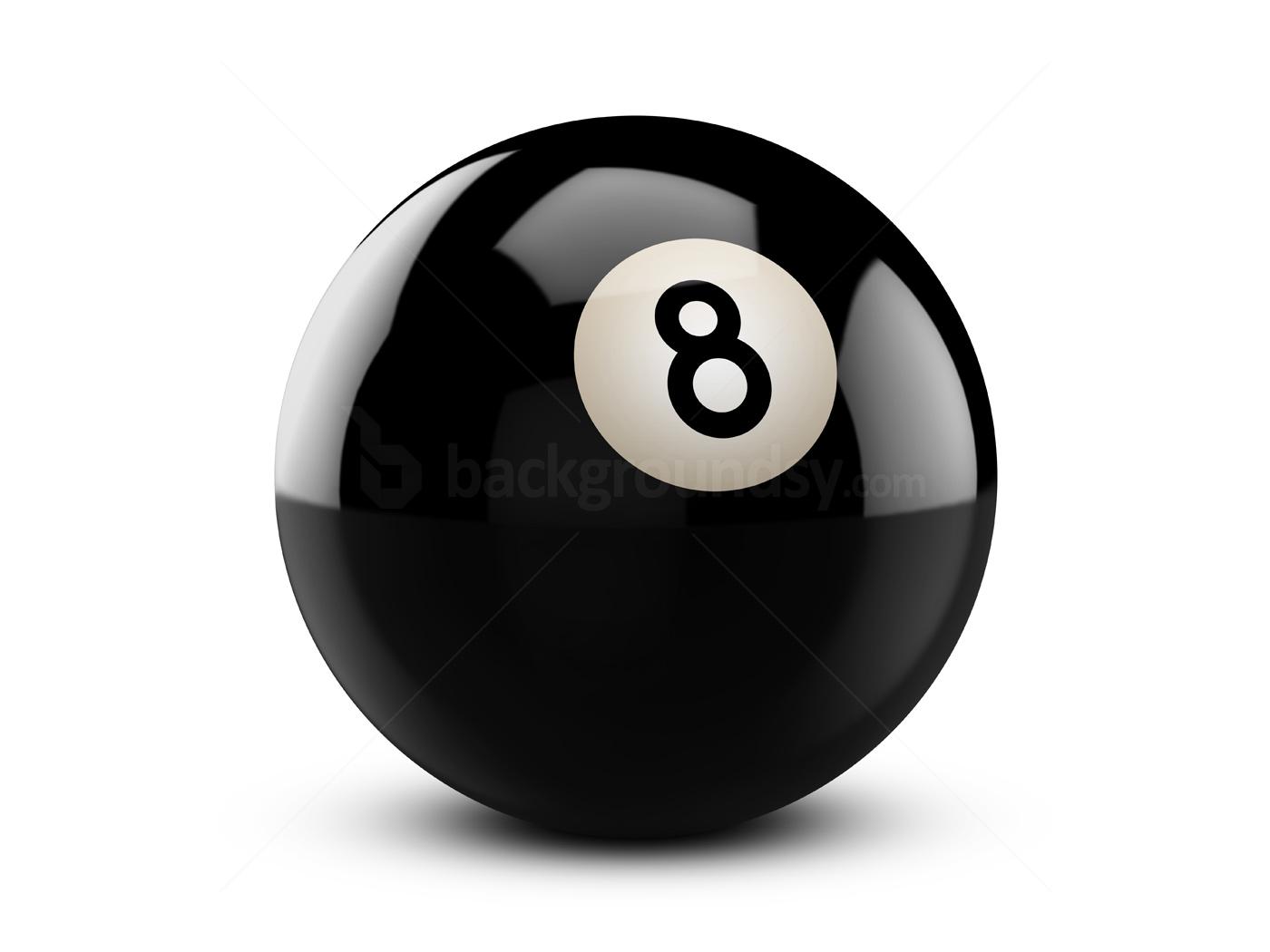 Billiard Ball clipart pool tournament Ball clipart Clipground clipart Pool