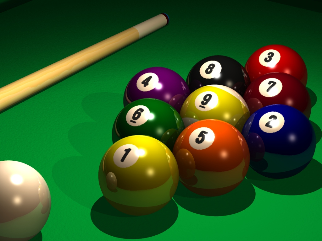 Billiard Ball clipart pool tournament Game images Pool on and