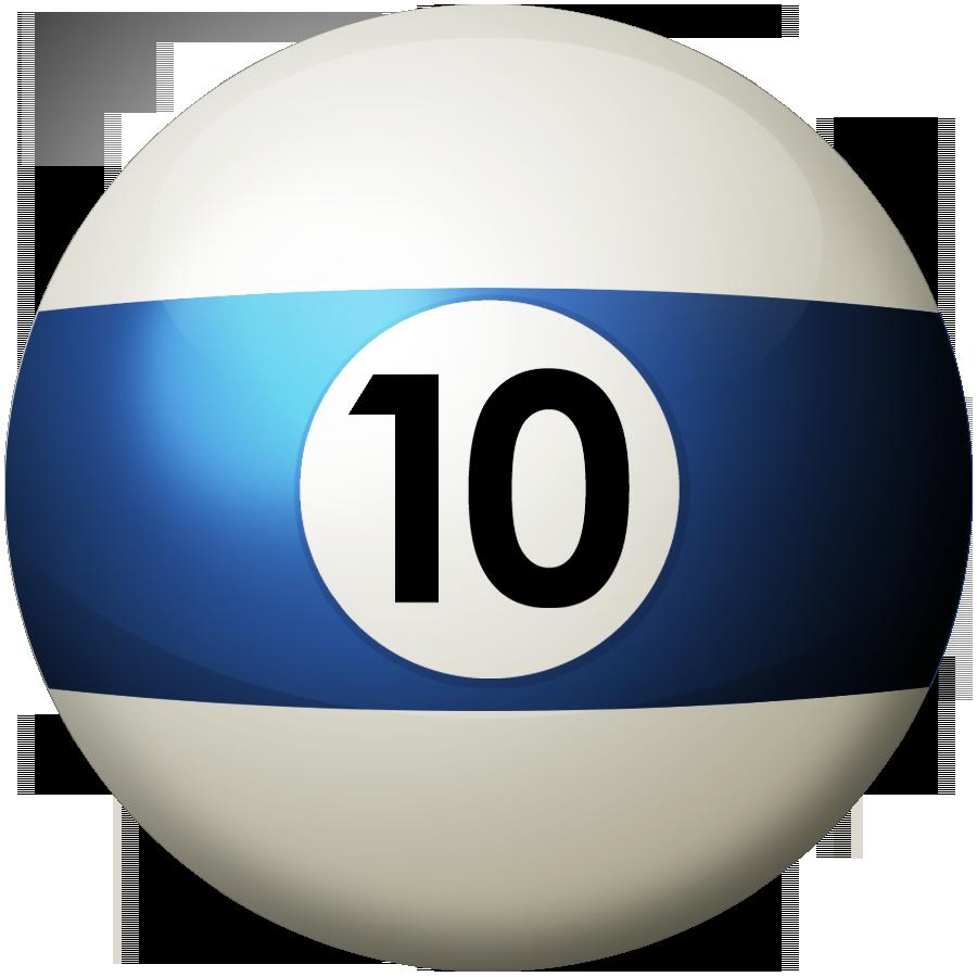 Billiard Ball clipart pool cue City Tournament Eagle Night Stats