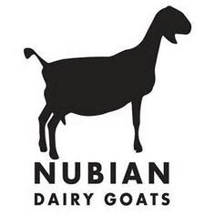 Billy Goat clipart nubian Drawings / Goat_Line_Art Embroidery crewel