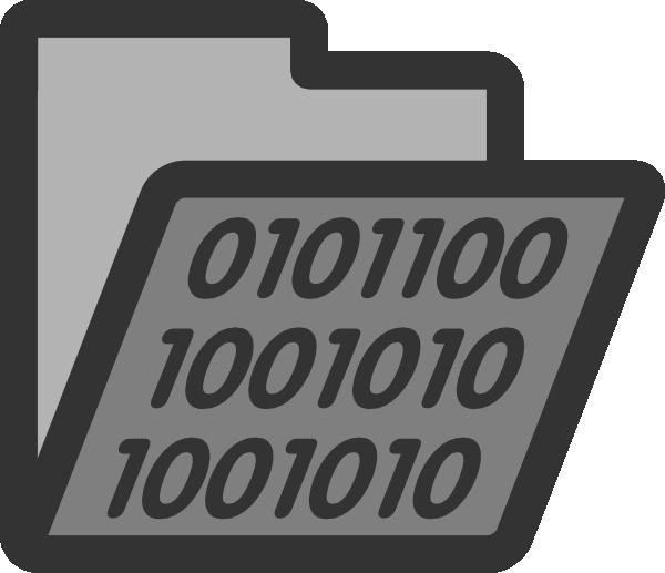 Binary clipart Panda Free Binary%20Code%20clipart Clipart Code