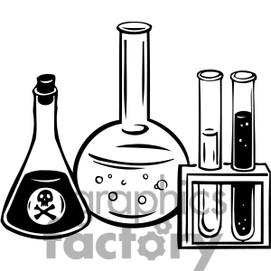 Bio clipart Bio collection Clipart 20clipart laboratory