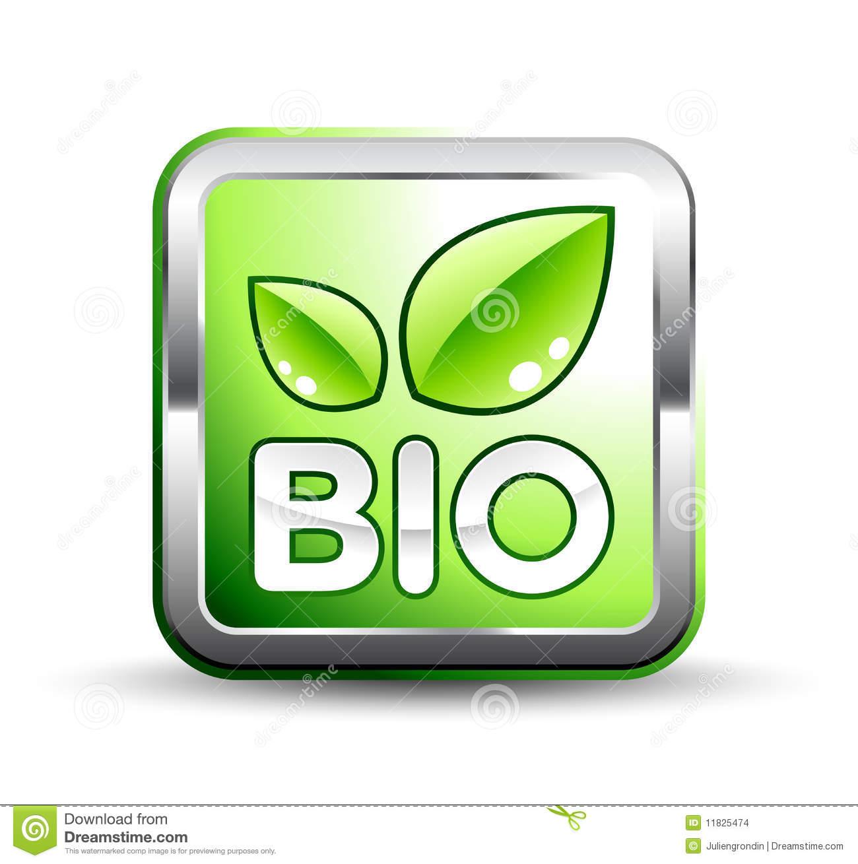 Bio clipart Bio collection Bio Icon clipart