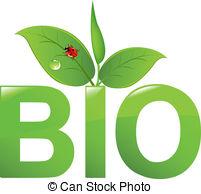 Bio clipart Bio Bio Illustration Vector Illustrations