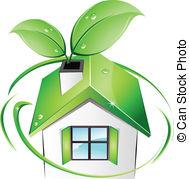 Bio clipart Home 71 Illustrations 874 clip