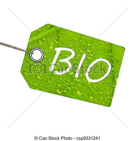 Bio clipart Bio Download Clipart Art Clip