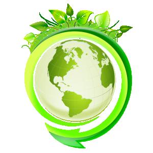 Bio clipart Ecology Bio Download Clip Art