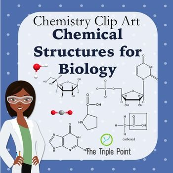 Bio clipart chemistry class & Clip for best Clip