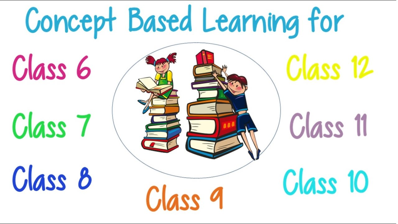 Bio clipart chemistry class Step : learning Chemistry com