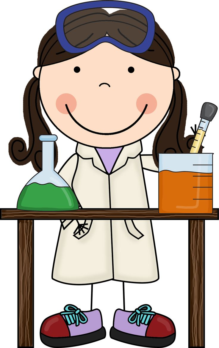 Bio clipart ciencias On about ciencia 1000+ para