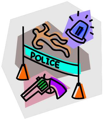 Mystery clipart forensic science Science  Forensics: Solve 6th