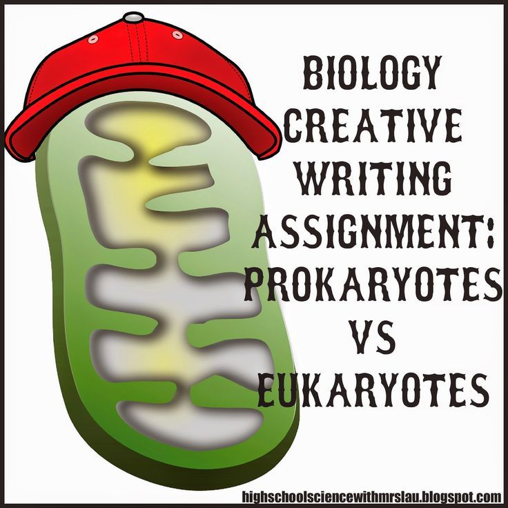 Bio clipart science laboratory Best on  55 Pinterest