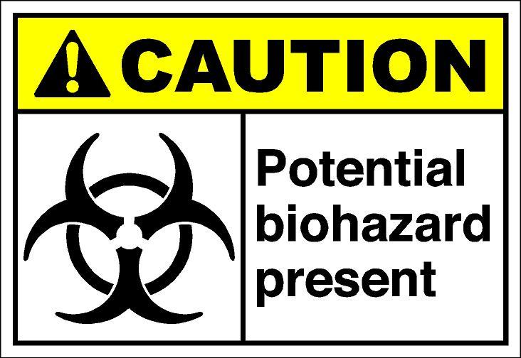 Biohazard clipart Clipart Download Clipart Clipart Biohazard